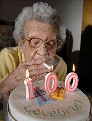 Old-Age.jpg
