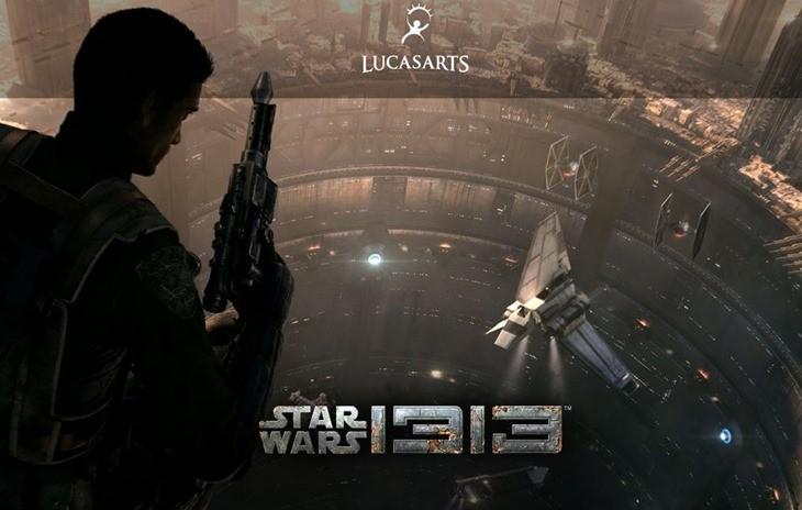 Star-Wars-1313