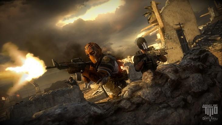 army_of_two_the_devils_cartel_screenshot_02.jpg