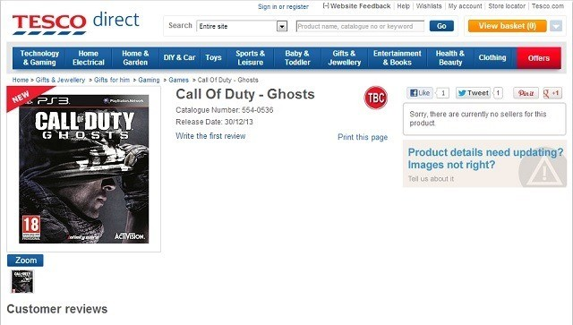 call-of-duty-ghosts-leak