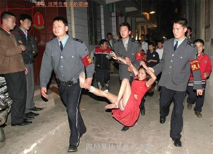chineseprostitute.jpg