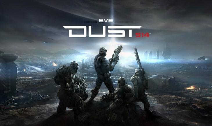 dust-514.jpg