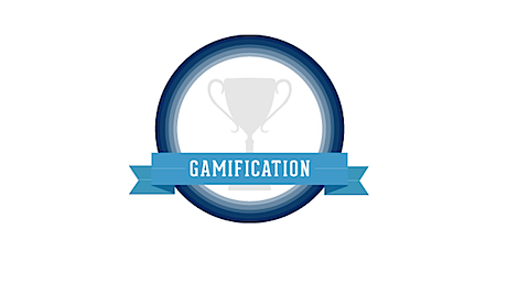 gamification-business-marketing-innovation.png