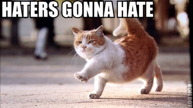 haters-gonna-hate.jpg