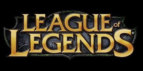 league-of-legends-logo.jpg
