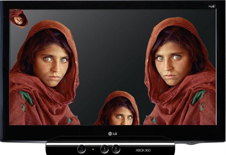 All Hypno-Afghan