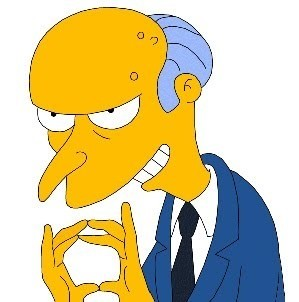mr.burns_.jpg