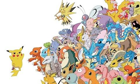 pokemon-pikachu.jpg