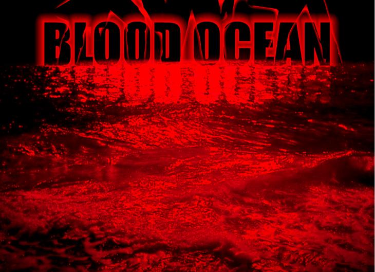 Dethklok_Blood_Ocean_Poster_by_AngryDogDesigns