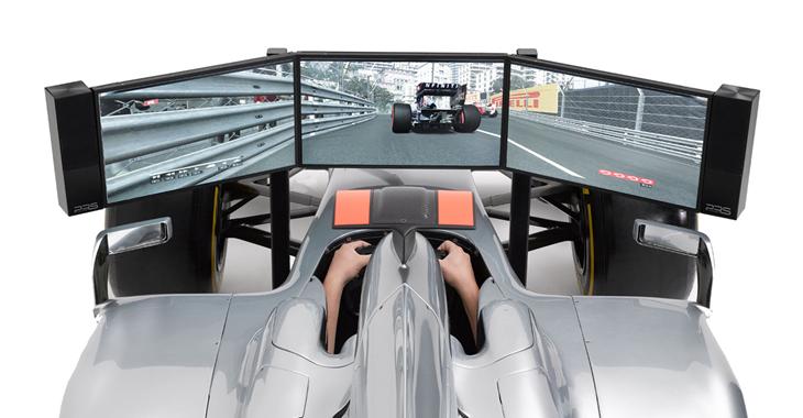 F1 12