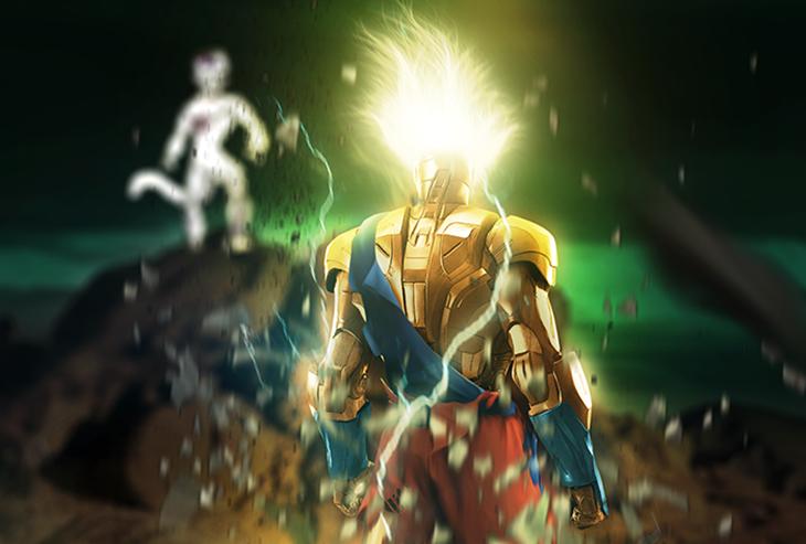 Iron-Man-1.png