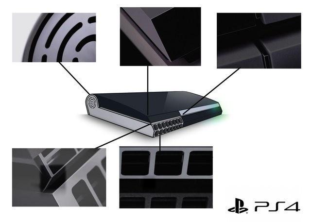 PS4Rumour.jpg