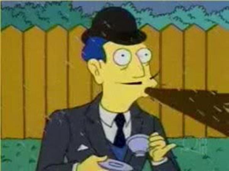 SimpsonsSpit-Take.jpg
