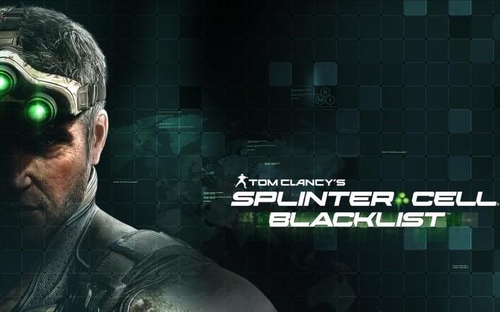 SplinterCellBlacklistHeader.jpg