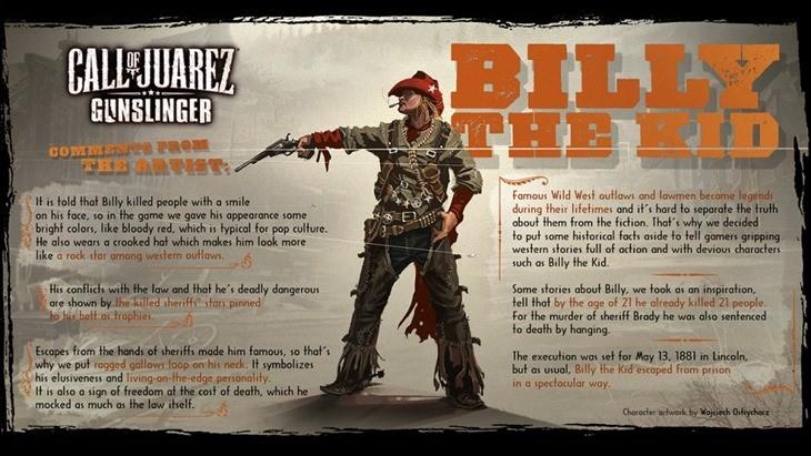 call-of-juarez-gunslinger-8