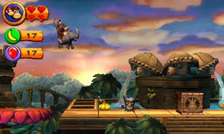 gaming-donkey-kong-country-returns-screenshot-3