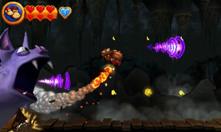 gaming-donkey-kong-country-returns-screenshot-7