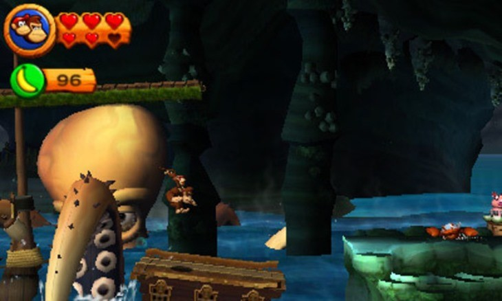 gaming-donkey-kong-country-returns-screenshot-8