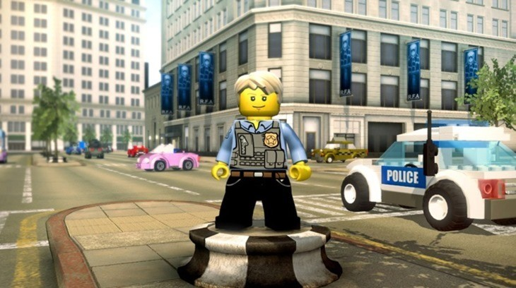 lego-city-undercover-3ds-the-chase-begins-gameplay-screenshot