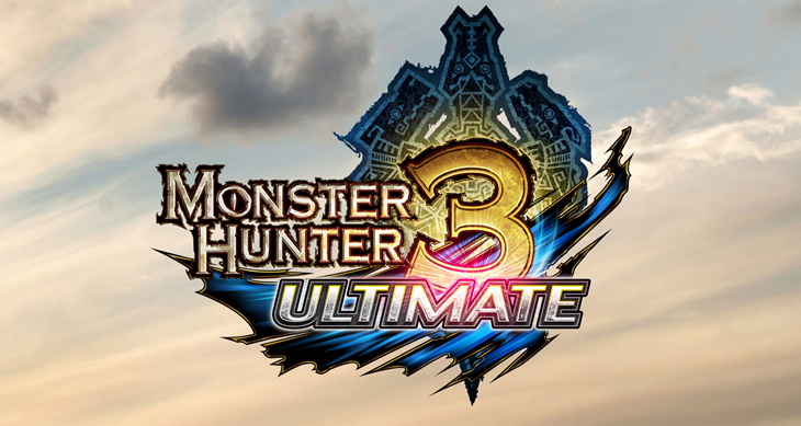 monster hunter (1)