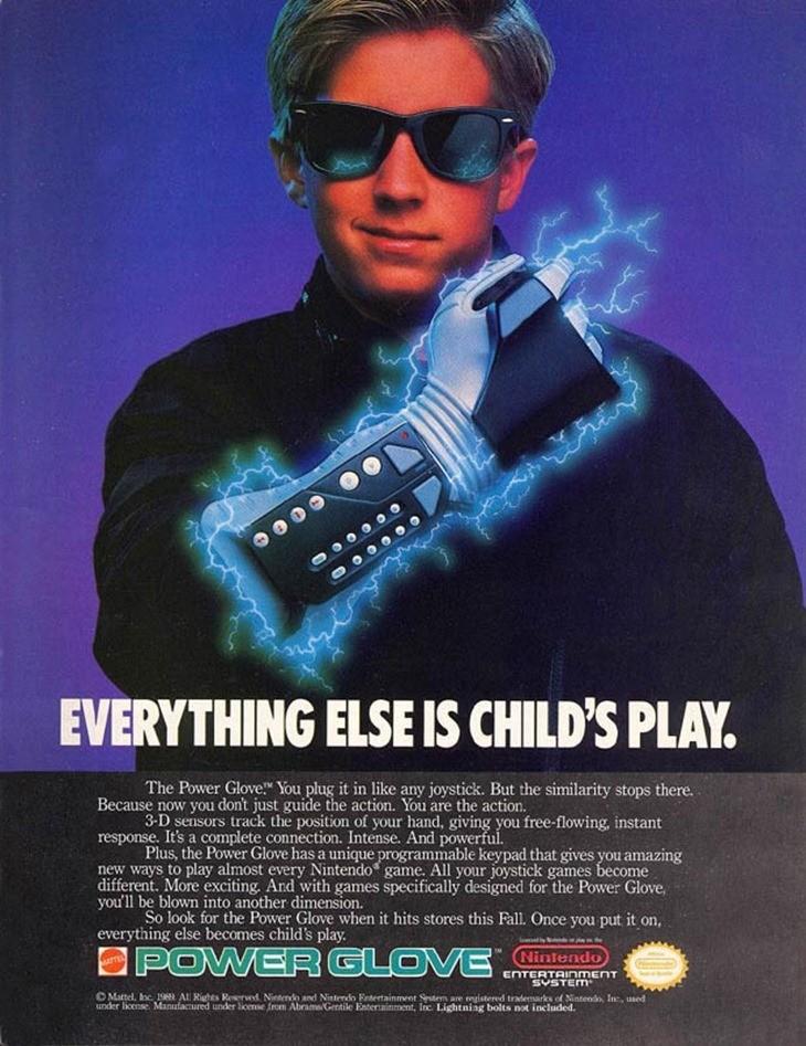 nes-power-glove