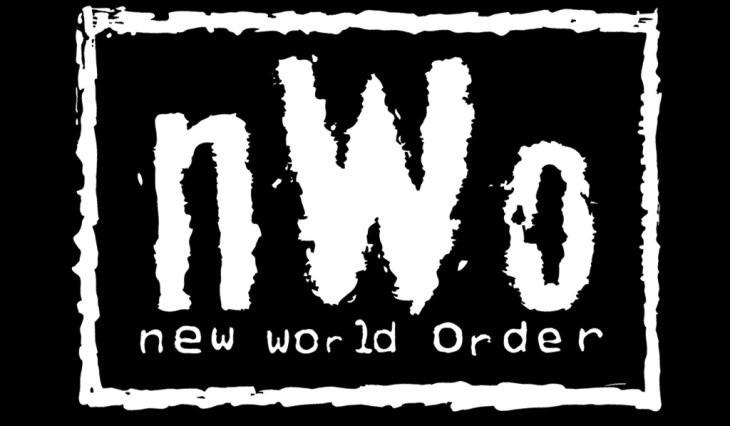 newworldorder.jpg