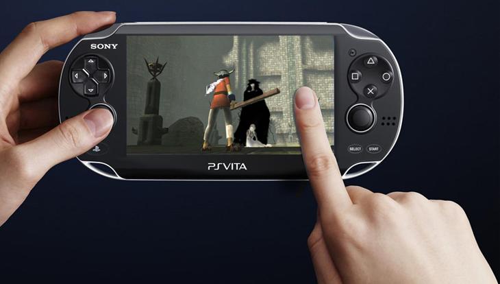 playstation-vita-ICO1