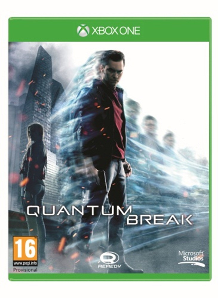 quantum_break-23741025-frntl