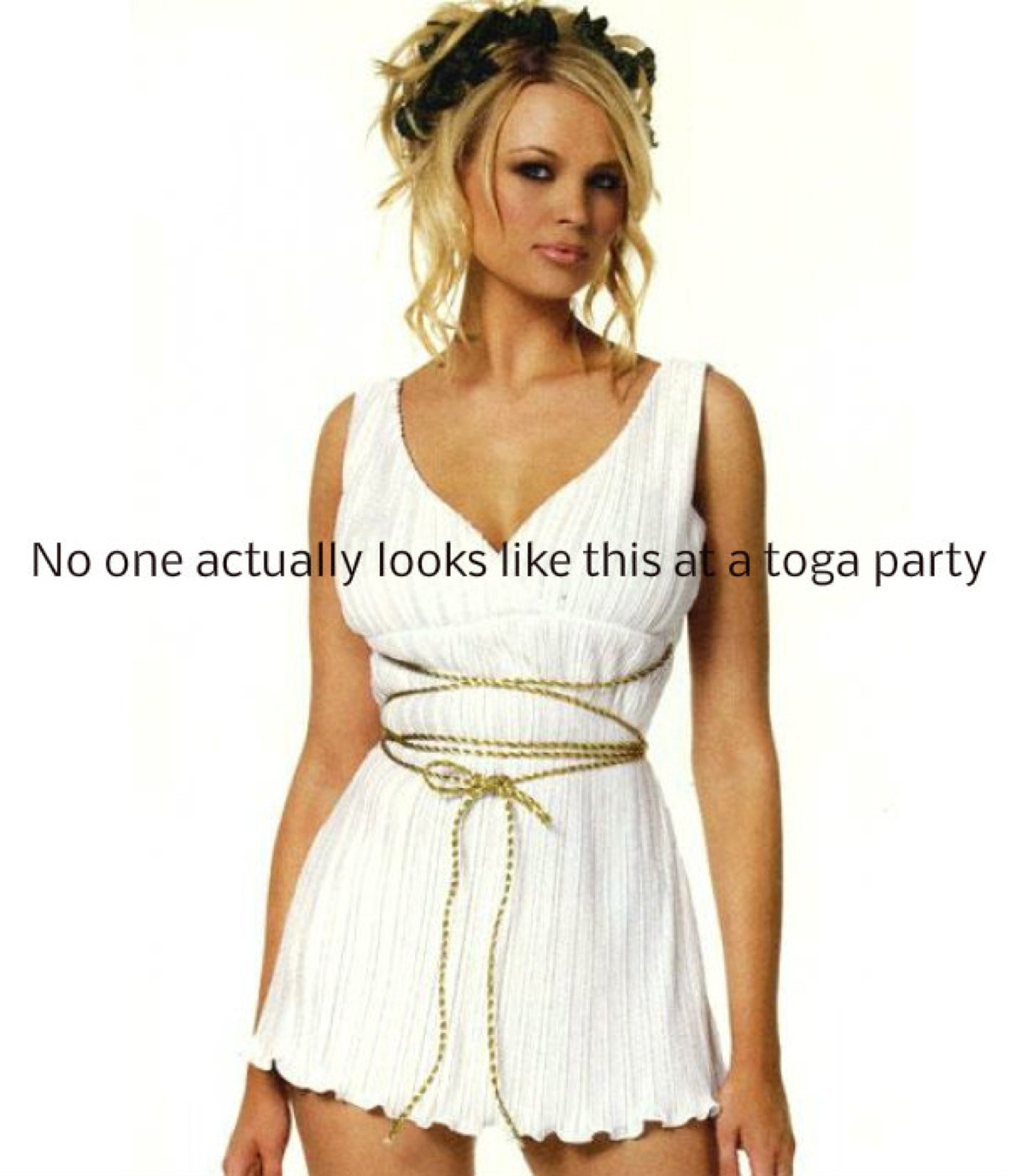 wpid-Costume-dea-per-Toga-Party.jpg