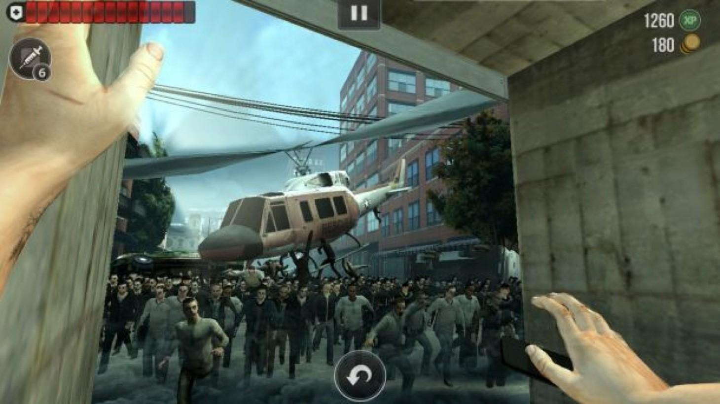 wpid-WWZ_game091-610x343.jpg