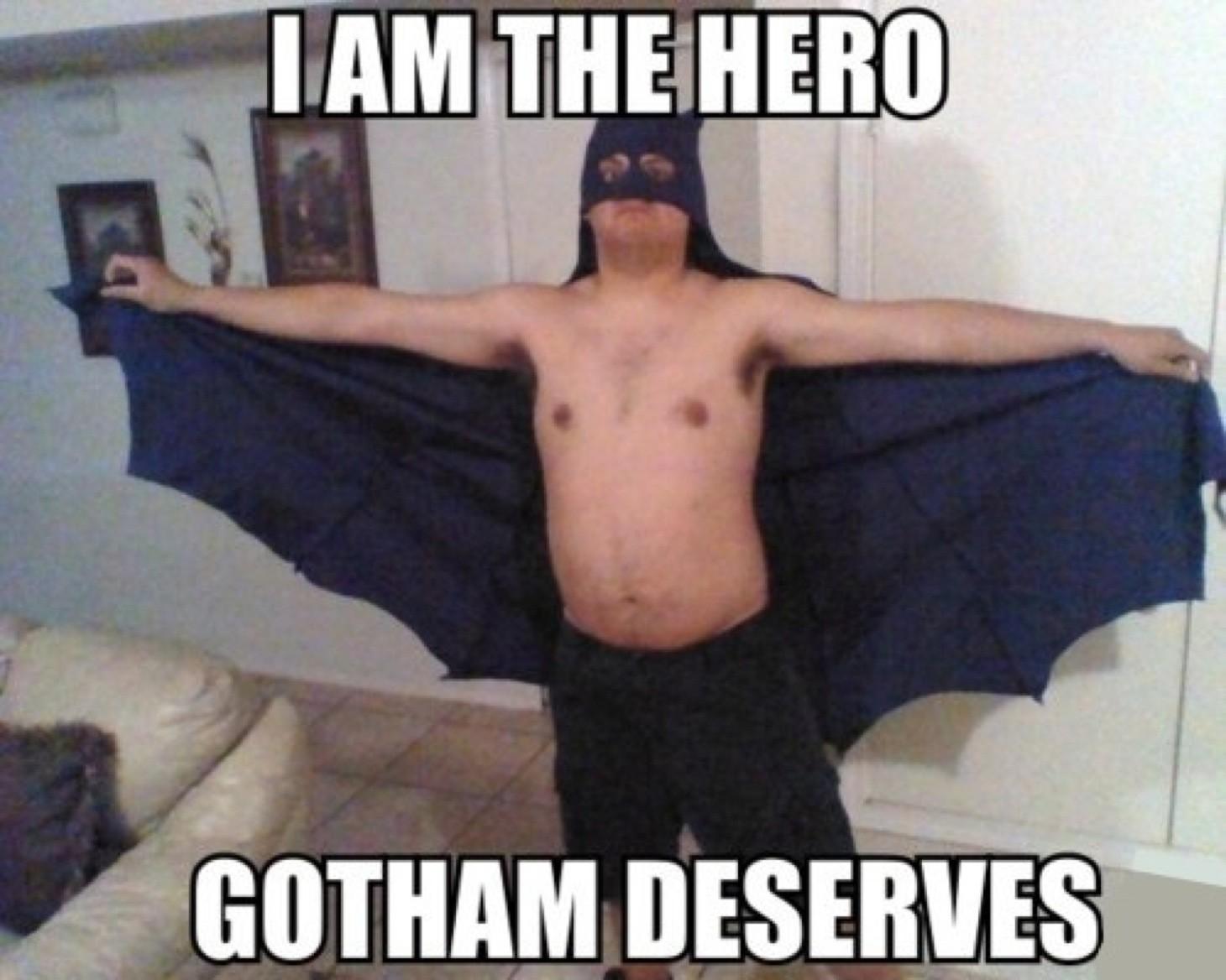 http://images.lazygamer.net/2013/05/wpid98639-the-dark-knight-rises-funny-pictures-batman-meme.jpg