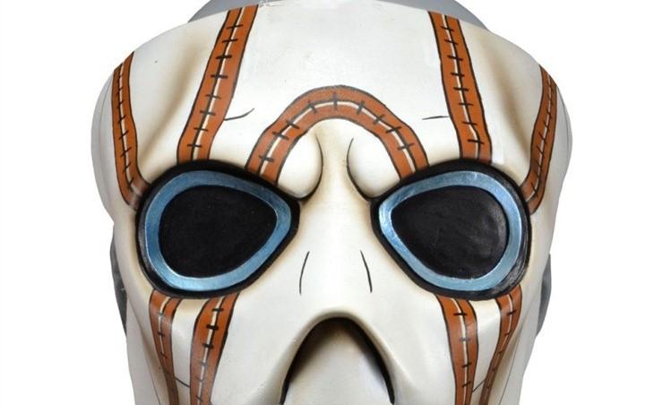 44586_Psycho-Bandit-Latex-Mask2-819x1024.jpg