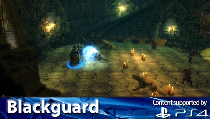 Blackguards_E3_06