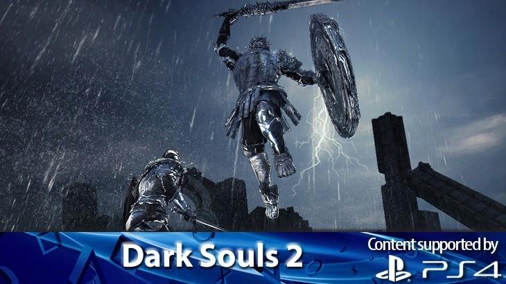 Dark-Souls-II-4.jpg