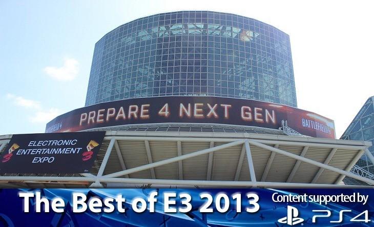 E3-The-CAlm-26.jpg