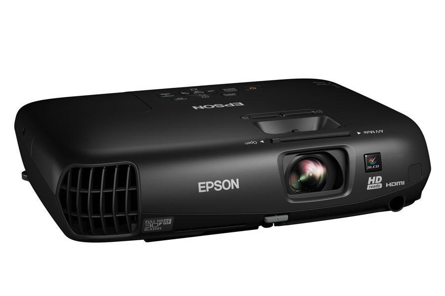 Epson-EH-TW550-projector.jpg