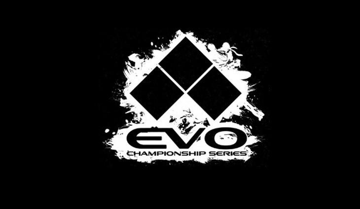 Evo-Logo