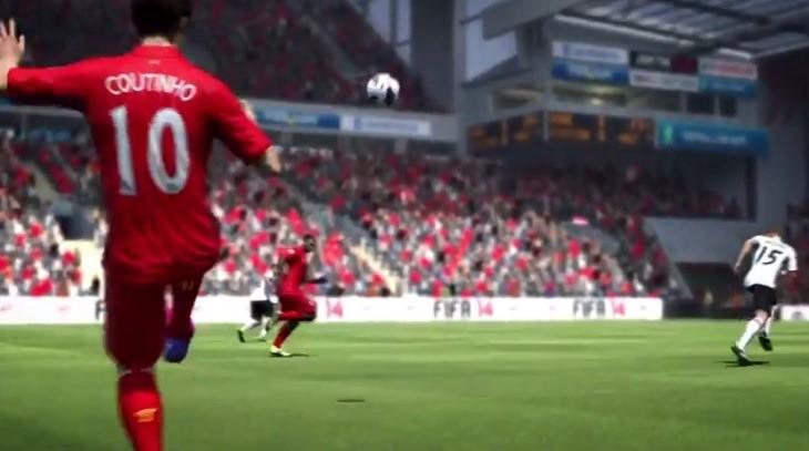 FIFA14Trailer.jpg