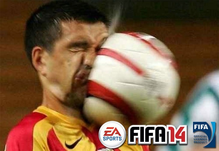 FIFAPC.jpg