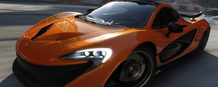 Forza5Sexy.jpg