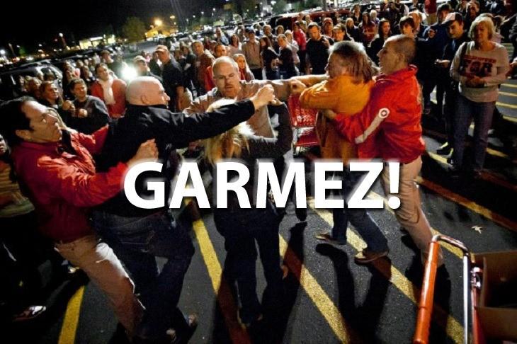 GARMEZ.jpg