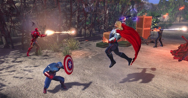Marvel-Heroes-Avengers-Captain-America-Thor-Iron-Man-Hawkeye.jpg