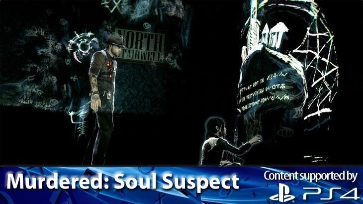 Murdered-Soul-Suspect-1.jpg
