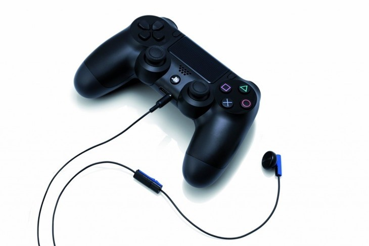 PS4-Headset-1024x682