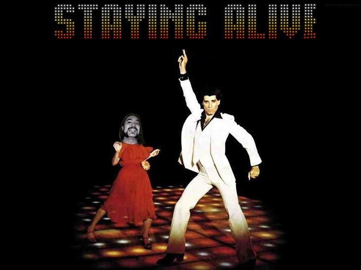 Staying-Alive.jpg