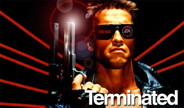 Terminated.jpg