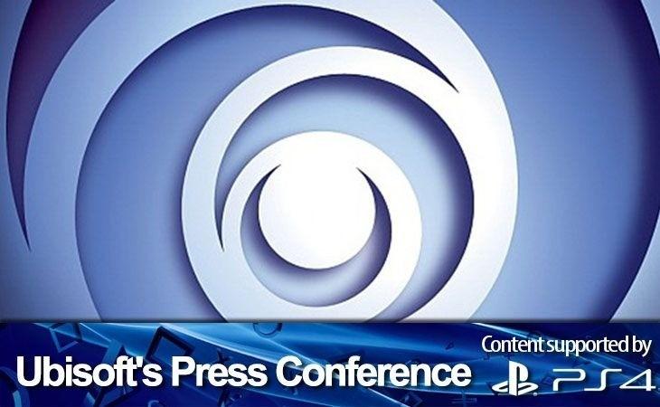 Ubisoft-Conference1.jpg