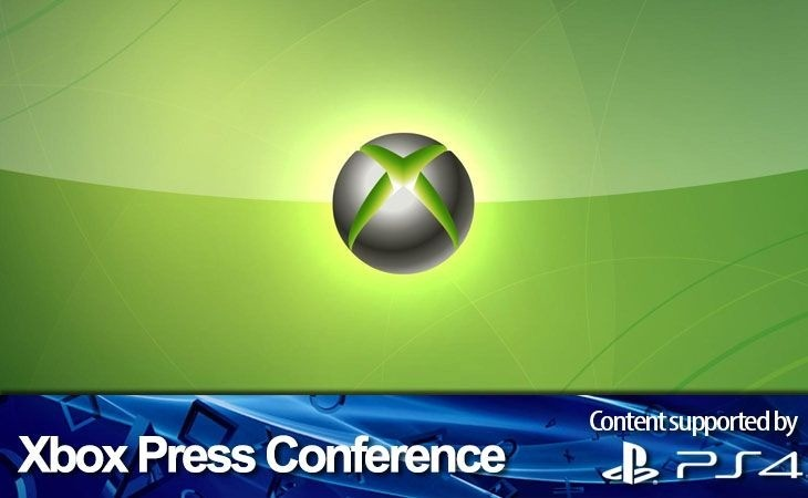 Xbox-Press-Conference.jpg