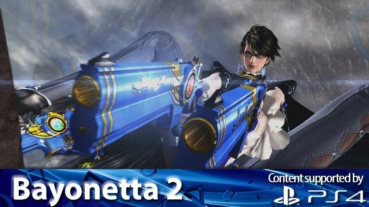 bayonetta-2-2.jpg