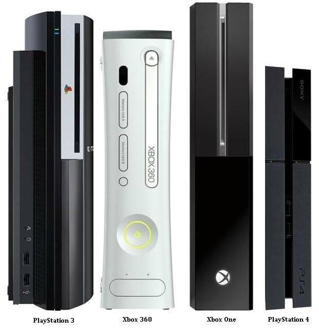 console_comparison.jpg
